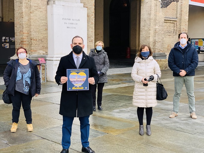 thumbnail_foto petizione fai rivivere la città 18-02-2021