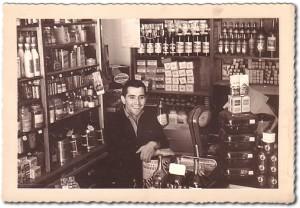 pedrelli-anni50