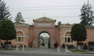 cimitero2-g