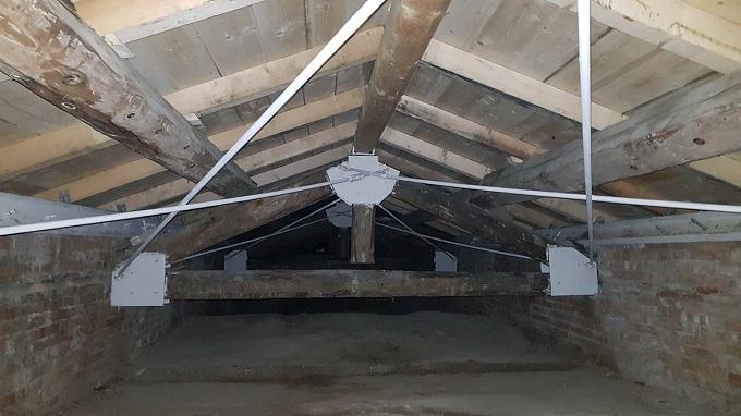 thumbnail_tetto post restauro 2