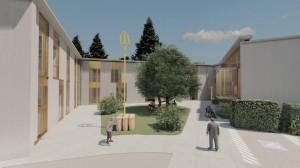 Cittadella-del-Benessere-Allodi-Proges-Parma-render-CRA-2021