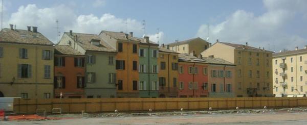 piazzaanagrafe2