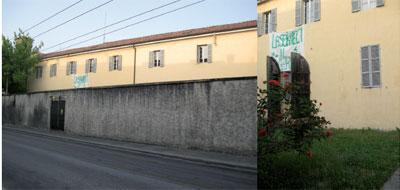 muro400
