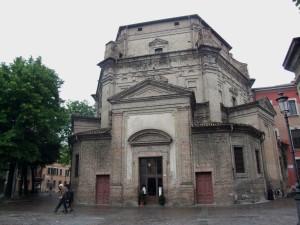 Parma_chiesa_di_santa_maria_del_quartiere_01