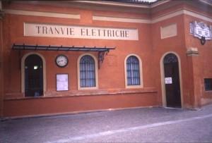 -61473-Tranvie-Barr-Bixio