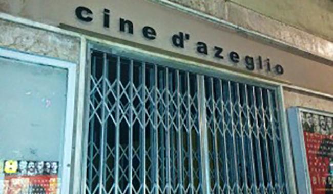 Cinema-DAzeglio-esterno