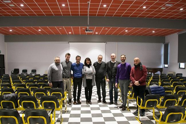 2017-01-10-paci-alinovi-sopralluogo-cocconi-5