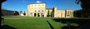 P_le_della_Pace_Parma.sized_