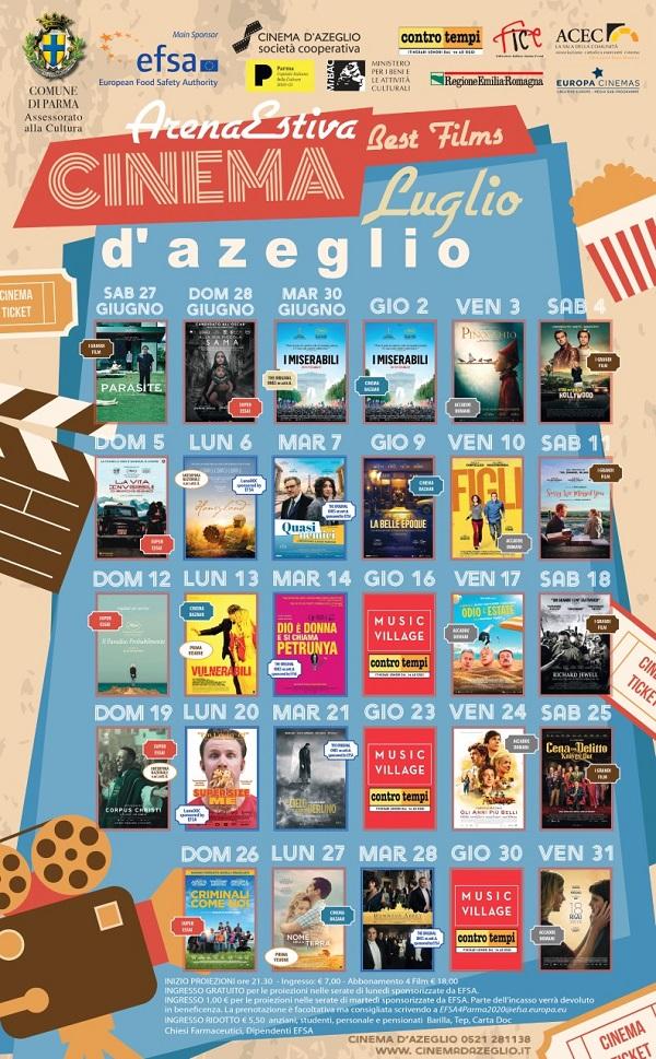 thumbnail_ArenaEstiva_2020_Luglio_LOCANDINA_v7_200702_page-0001