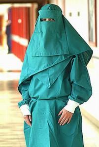 burqa_style_gowns_muslim_womens_apparel