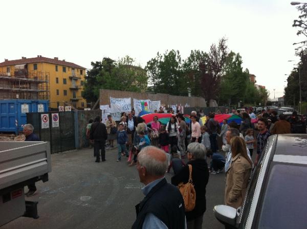 racagni-protesta