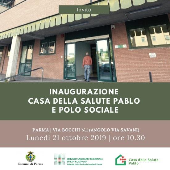 inaugurazione della casa della salute pablo (4)