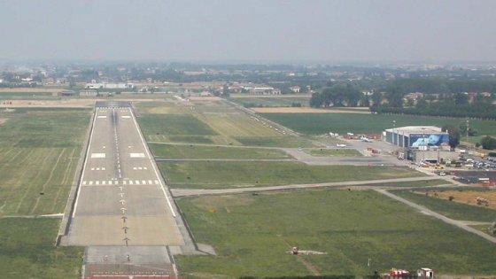 aeroporto-di-parma-2