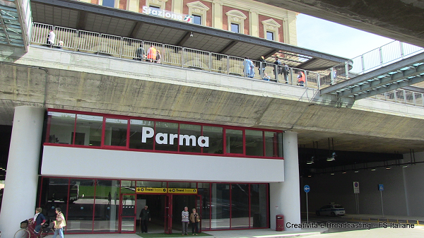 Parma_5