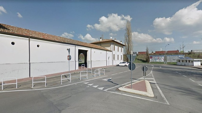 sicilia centro riuso 20 11 19