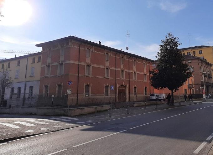 thumbnail_foto 1 stabile via Trento angolo via Brescia