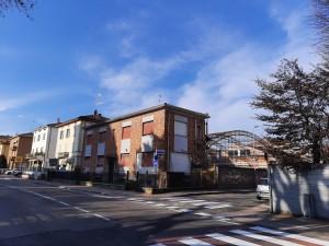 thumbnail_foto 3 stabile via San Leonardo fronte ex-Bormioli