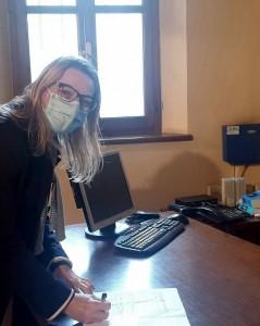 thumbnail_Cittadella firma petizione