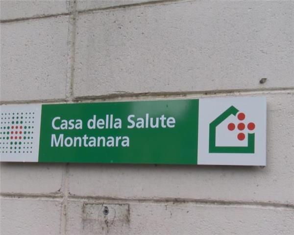 casa_della__salute_montanara_22_1_15_80888