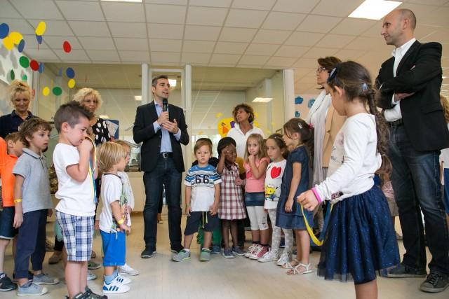 2016-09-20-inaug-scuola-infanzia-locomotiva-pizzarotti-paci-alinovi-3