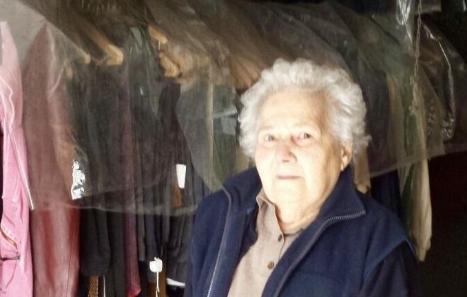 Giuseppina Fontana