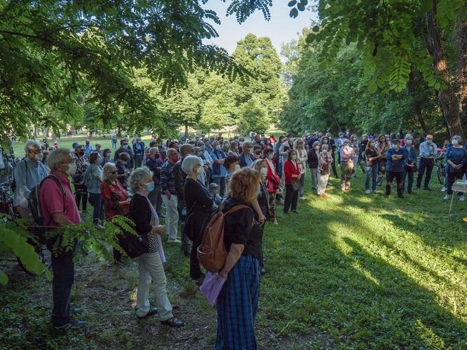 thumbnail_immagine sulla manifestazione