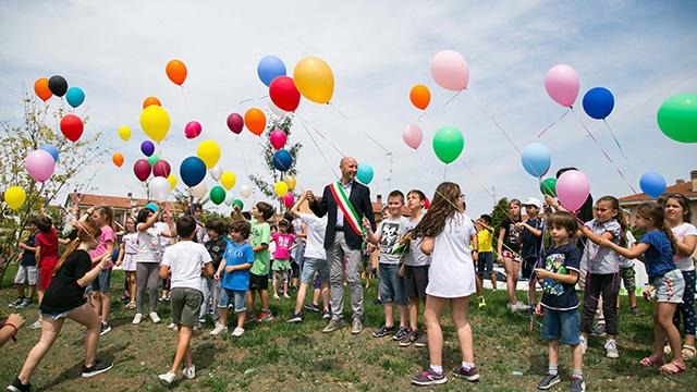 2018 06 06 Alinovi Paci inaugurazione Parco Vigatto-9