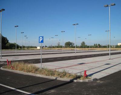 parcheggio400