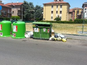 rifiuti2