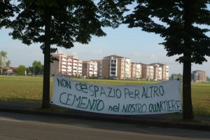 protesta 2 (FILEminimizer)