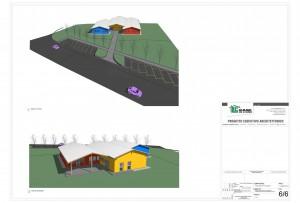 Progetto Casa Matteo2