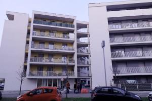 2015 11 20 Pizzarotti Rossi Inaug. appartamento Alloggi disabili-6