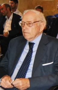 001 OI POMODORO DA INDUSTRIA Scomparsa del commendatore Giuseppe Rodolfi