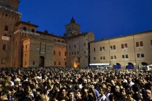 Ferrara-sotto-le-stelle-610x406