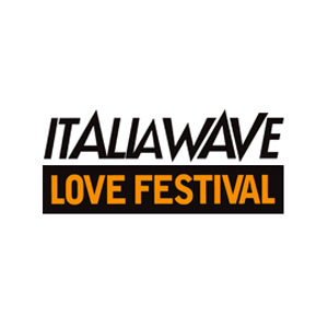 italiawave-arezzo