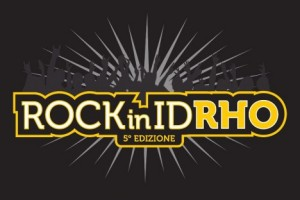 rock-in-idrho-2012-468x312