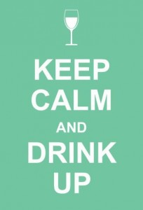 keep-calm-and-drink-up