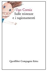 cornia1.jpg