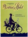 monsieur-hulot.jpg