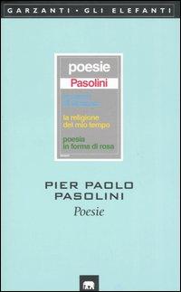 pasolini1.jpg
