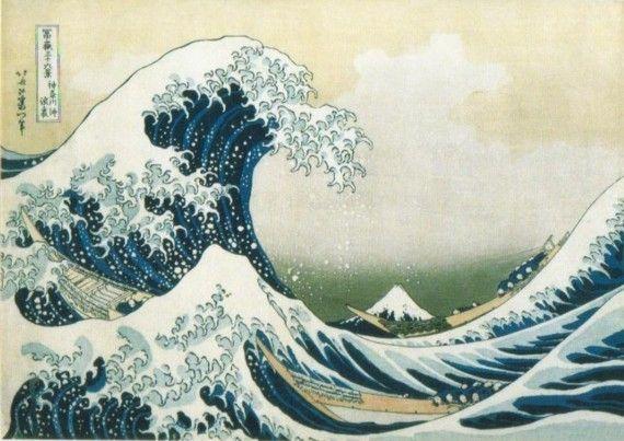hokusai-grande-onda.jpg