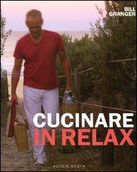 cucinare-in-relax.jpg