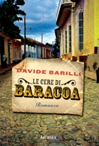 barilli_le-cere-di-baracoa140
