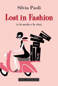 lost-in-fashion-copertina