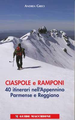 ciaspole_e_ramponiok