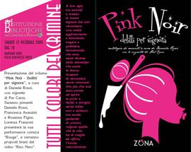 pinknoir