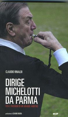 michelotti-400