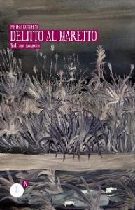 delitto-al-maretto1