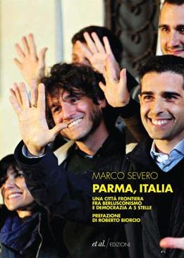 parma-italia