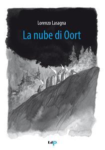 la-nube-di-oort-9788890849541.png